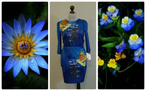 платье-терапия Юлия (8)