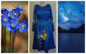 платье-терапия Юлия (9)