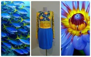 платье-терапия платья по цветотипу (1)