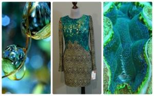 платье-терапия платья по цветотипу (10)