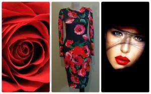 платье-терапия платья по цветотипу (12)