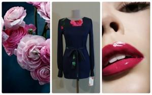 платье-терапия платья по цветотипу (13)