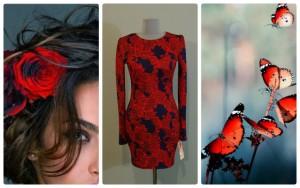 платье-терапия платья по цветотипу (14)