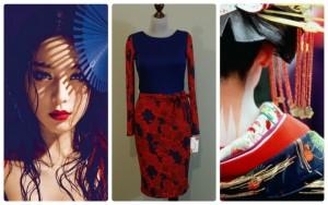 платье-терапия платья по цветотипу (15)