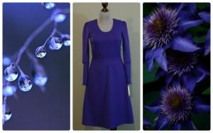 платье-терапия платья по цветотипу (16)