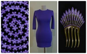 платье-терапия платья по цветотипу (17)
