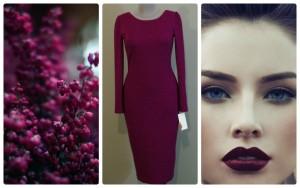 платье-терапия платья по цветотипу (18)