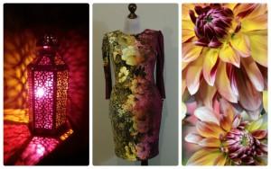 платье-терапия платья по цветотипу (19)