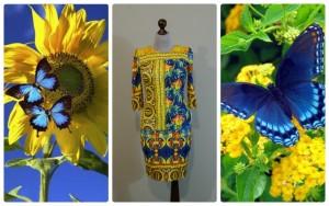 платье-терапия платья по цветотипу (2)