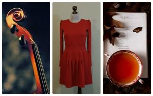 платье-терапия платья по цветотипу (20)
