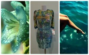 платье-терапия платья по цветотипу (23)