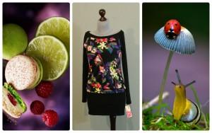 платье-терапия платья по цветотипу (24)