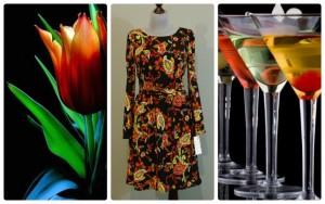 платье-терапия платья по цветотипу (25)