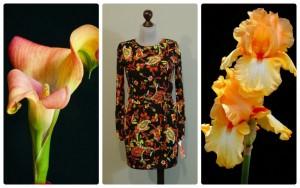 платье-терапия платья по цветотипу (26)