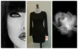 платье-терапия платья по цветотипу (28)