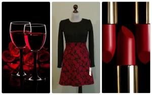 платье-терапия платья по цветотипу (29)