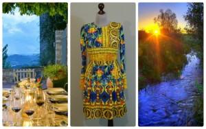 платье-терапия платья по цветотипу (3)
