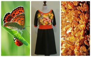 платье-терапия платья по цветотипу (30)