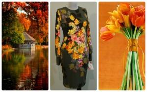 платье-терапия платья по цветотипу (31)