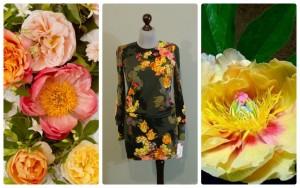 платье-терапия платья по цветотипу (32)