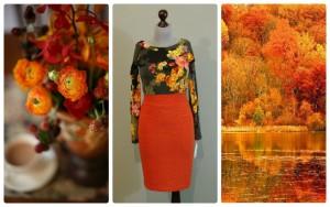 платье-терапия платья по цветотипу (33)