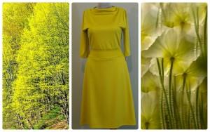 платье-терапия платья по цветотипу (34)