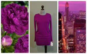 платье-терапия платья по цветотипу (35)