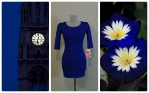 платье-терапия платья по цветотипу (4)
