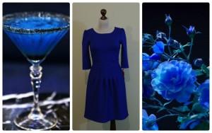платье-терапия платья по цветотипу (5)
