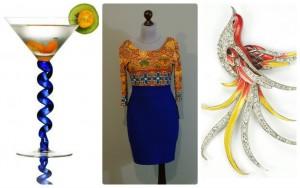 платье-терапия платья по цветотипу (6)