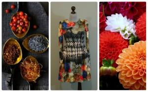 платье-терапия платья по цветотипу (7)