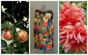 платье-терапия платья по цветотипу (8)
