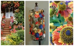 платье-терапия платья по цветотипу (9)