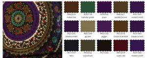 цвет платья найти фиолетовое, сливовое, темное