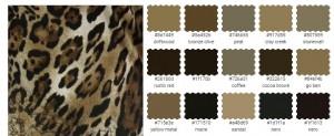 цветотип одежда цвет коричневый бежевый сливочный