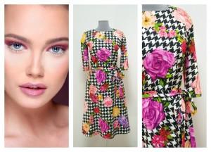 Дизайнерское платье Украина Киев