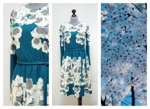 2017 платья бирюзового цвета купить Украина
